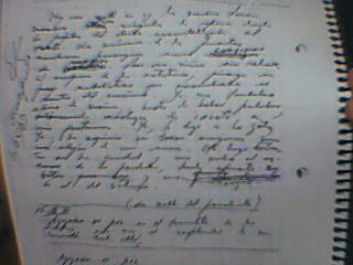 Manuscrito autorizado.